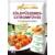 Konyhavarázs Zöldfűszeres-citromfüves fűszerkeverék 30g
