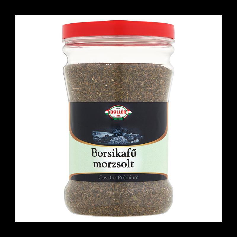 Gasztro Prémium Borsikafű morzsolt 200 g