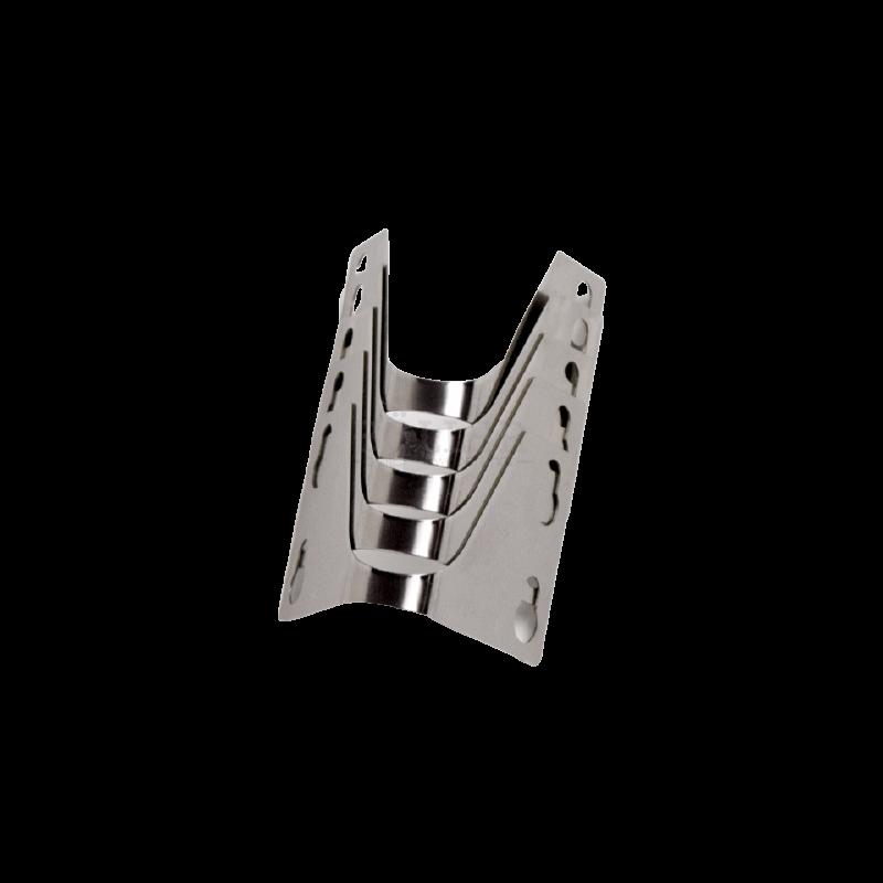 Bordakihúzó penge 16mm (5db)