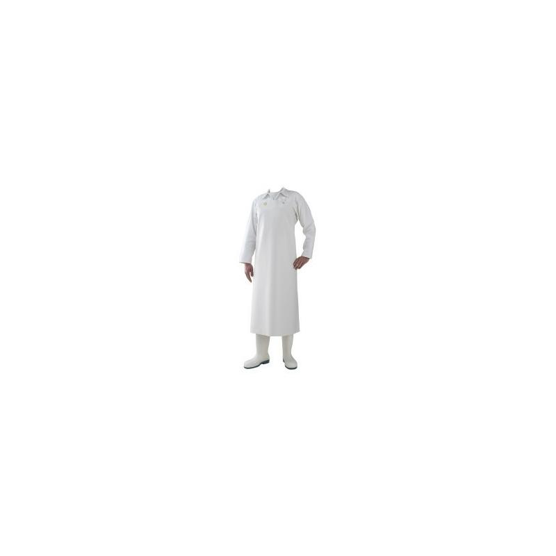 Kötény Lima fehér 90*115