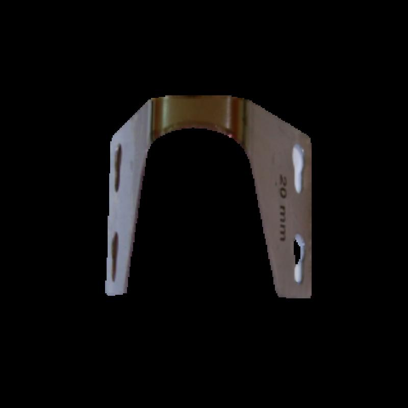 Bordakihúzó penge 20mm (5db)