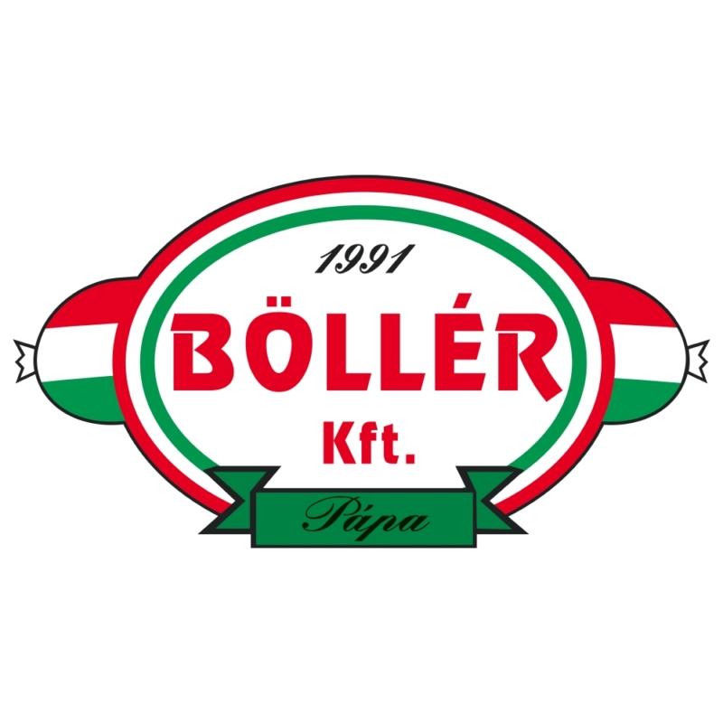 Fokhagyma granulátum 1000 g