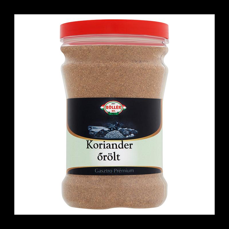 Gasztro Prémium Koriander őrölt 445 g
