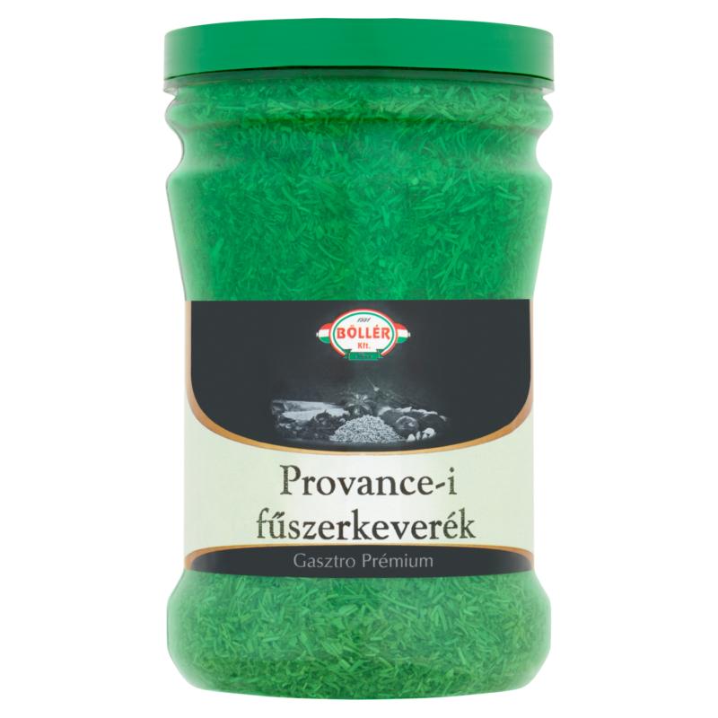Gasztro Prémium Provance-i fűszerkeverék 420 g