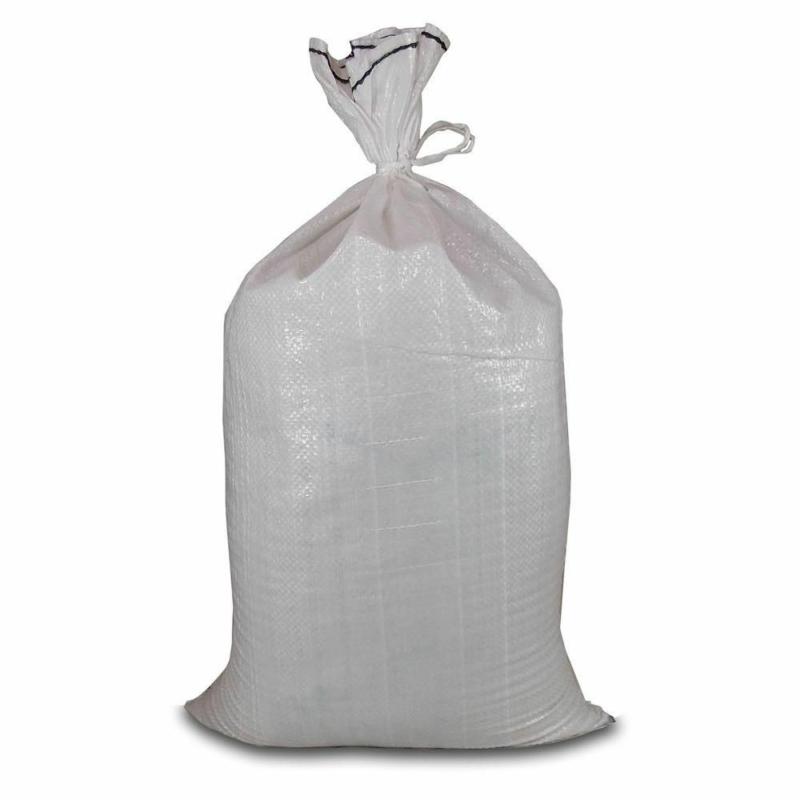 Majoranna morzsolt 20 kg