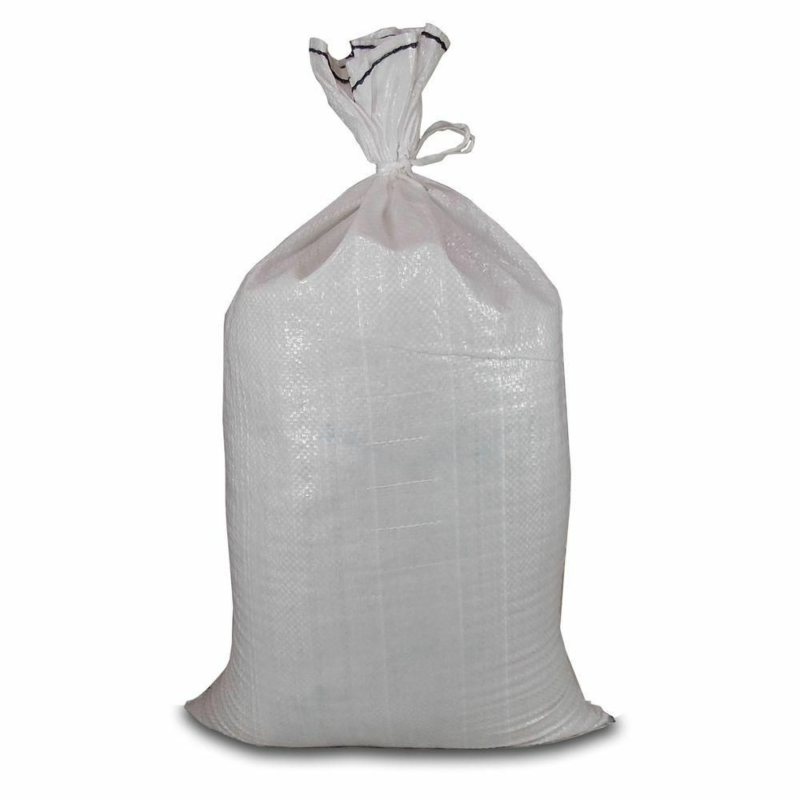 Szőlőcukor (dextróz) 25 kg